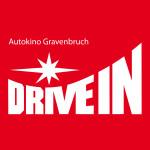 Logo: Autokino Gravenbruch