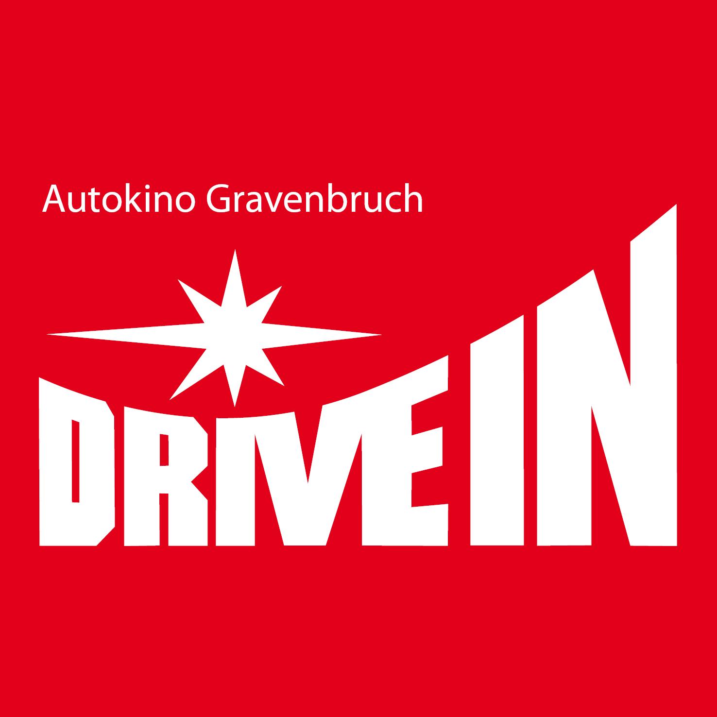 Autokino Gravenbruch