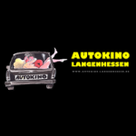 Autokino Langenhessen