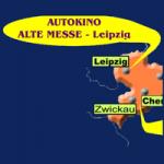 Autokino Leipzig