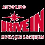 Autokino München Aschheim